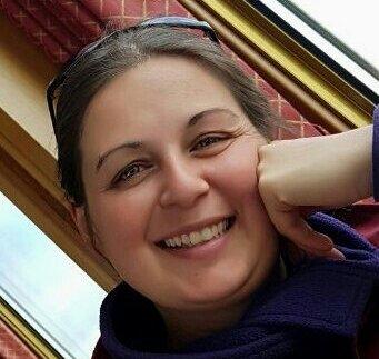 Lisa Engelschall